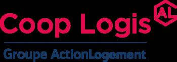 COOP LOGIS